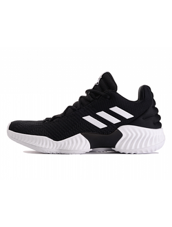 Adidas Performance Pro Bounce 2018 Low AH2673