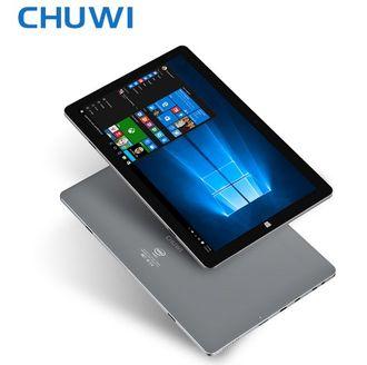 """CHUWI 10.8"""""""