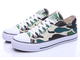 converse chuck taylor all star military 03