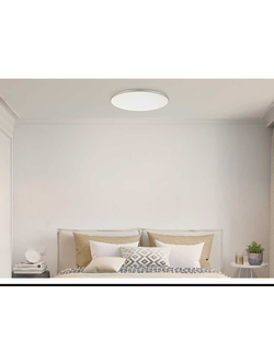 Светодиодный светильник Xiaomi Yeelight JIAOYUE Bright Moon LED Intelligent Ceiling Lamp Mini