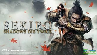 Sekiro: Shadows Die Twice [Xbox One, русские субтитры]