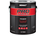 109 DENALT PRO ADVANCED PRIMER 3.78Л