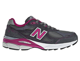 New Balance 990 KM3 990 V3 (USA)