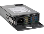 Блок питания PWR-C5-125WAC Cisco 125W AC Config 5 Power Supply