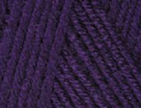 YarnArt Merino Exclusive 781 фиолетовый