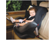 Britax Roemer First class plus Moonlight Blue