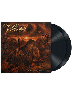 Witherfall - Curse Of Autumn 2-LP