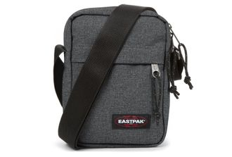 Кросс-боди Eastpak The One Black Denim