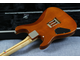 Lepsky S model Custom Flamed Maple Burst