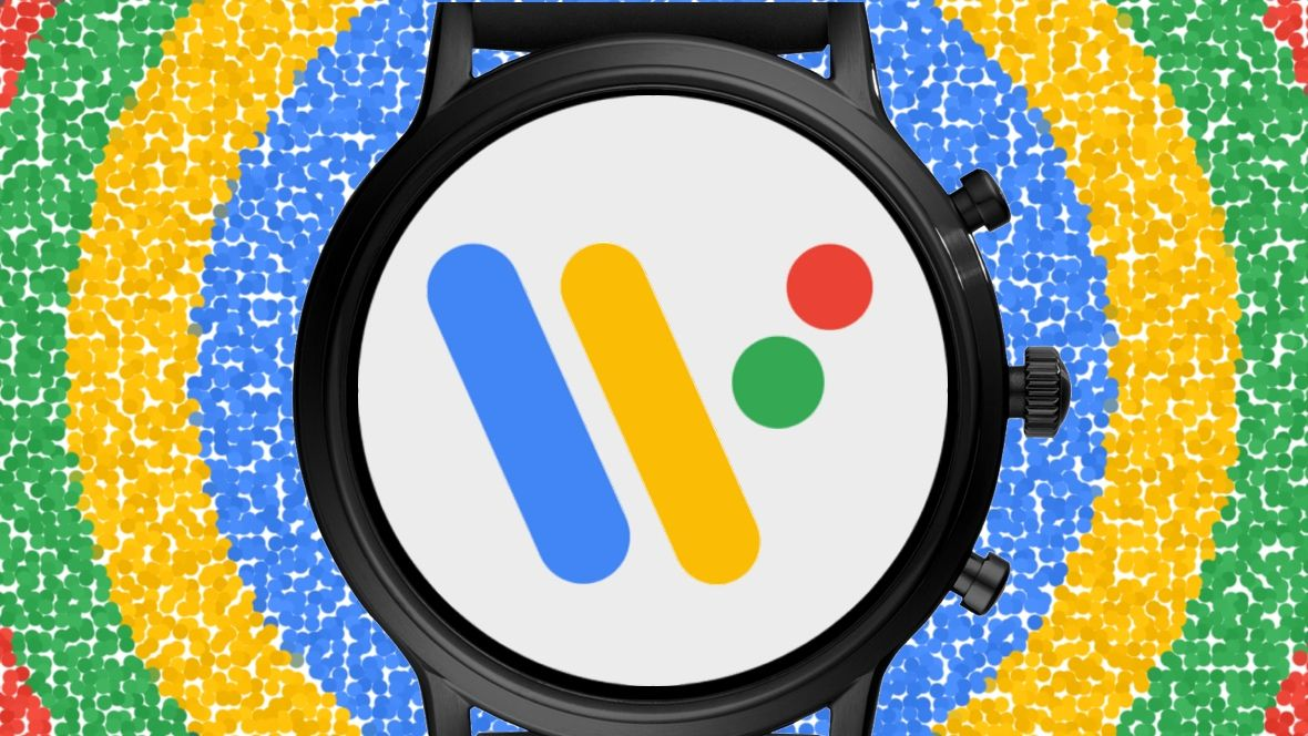 Wear OS от Google: все, что нужно знать о платформе для носимой электронике