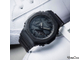Часы Casio G-Shock GA-2100-1A1ER