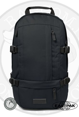 Eastpak Floid Black в интернет магазине Bagcom