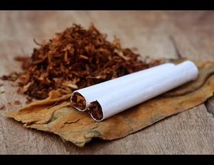 табачные изделия купить в новосибирске