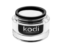 UV gel Kodi Perfect french white 28 мл