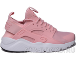 Nike Air Huarache Ultra (Euro 36-40) HR-115