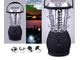 Фонарь super bright led lantern ls 360