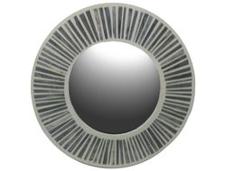 Зеркало SIA MOMA MIRROR , 770087 ,D45