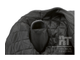 "Куртка HEMA 800 N ""Evolution"" Light jaket  (Мужская), PBT"