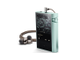 ASTELL&KERN AK70 MINT в soundwavestore-company.ru