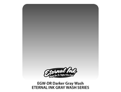 """Darker Gray Wash"" - Eternal (США 1 OZ - 30 мл.)"