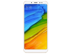 xiaomi redmi note 5 4/64Gb Pink (Розовый) EU