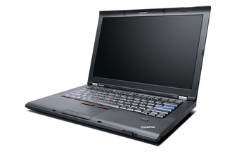 LENOVO THINKPAD W510 бу