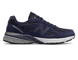 New Balance 990 NLE4 REFLECTIVE LIMITED EDITION (USA)
