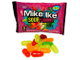 Драже Mike & Ike Sour Licious