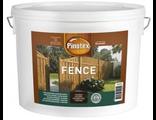 Пинотекс Фенс Pinotex Fence
