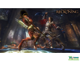 Kingdoms of Amalur Re-Reckoning (New)[Xbox One, русские субтитры]