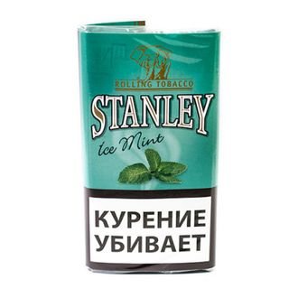 Stanley Ice Mint 30 г