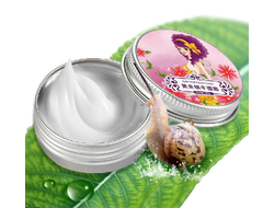 Крем для лица Улитка Gold Snail Facial Cream