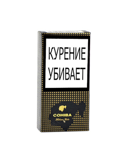 Сигариллы Cohiba Club Limited Edition 2019