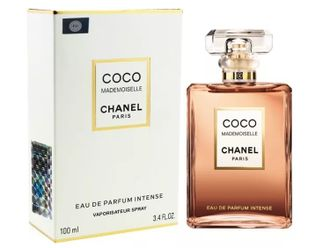 "ОАЭ Chanel ""Coco Mademoiselle Intense"" 100 ml edp"