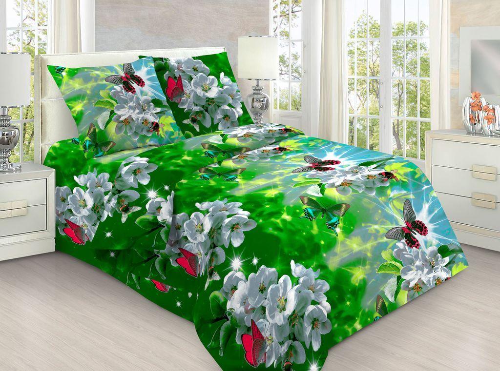 Фабрика зима иваново ткани официальный сайт ткань для штор купить в туле недорого