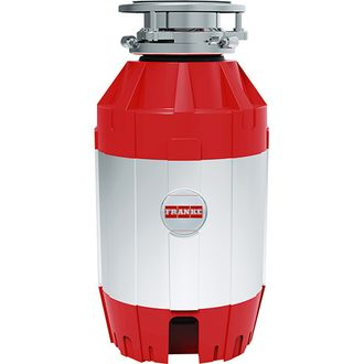 FRANKE TURBO PLUS TE-125 (134.0535.242)