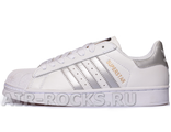Adidas Superstar Foundation (Euro 40) ASF-018