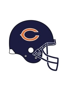 Чикаго Беарз / Chicago Bears