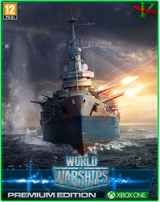 world-of-warships-legends-premium-edition-xbox-one