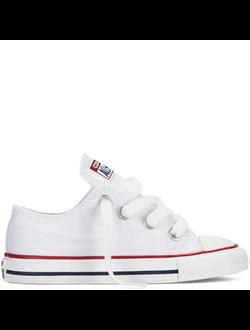 детские кеды Converse купить в Москве дешево a02ad256431e9