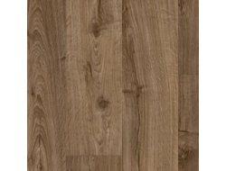 ЛАМИНАТ PERGO MODERN PLANK 4V 8/33 L1231-03371 FARMHOUSE OAK