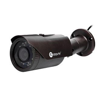 Камера видеонаблюдения AHD Kurato AHD-C104-S323-VR2.8