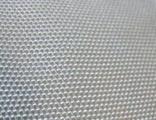 Ткань фильтровальная КС 34