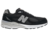New Balance 990 BK3 (USA)