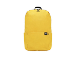 Рюкзак Xiaomi Colorful Small Backpack (желтый)