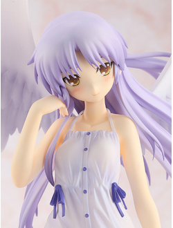 Ангельские Ритмы (Angel Beats!)