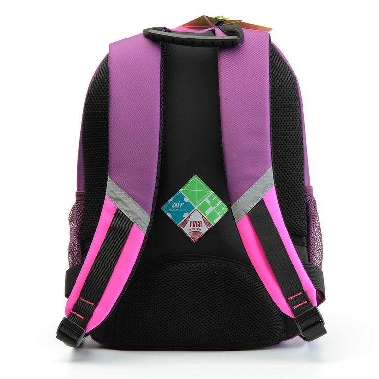 da416eb96095 Детский рюкзак 4ALL Kids Сеньор Помидор RK61-01N для мальчика купить ...