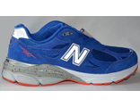 New Balance 990 NM3 (USA) 990 V3