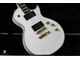 ESP LTD EC 1000 T CTM Snow White