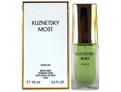 Kuznetsky Most parfum